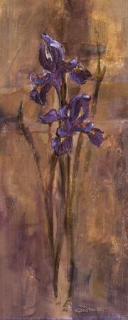 Simply Purple II