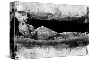 Venus d'Urban Ouest by Rosa Mesa