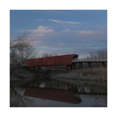 https://imgc.allpostersimages.com/img/posters/rosam-bridge_u-L-Q1CAWR80.jpg?artPerspective=n