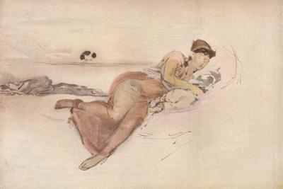 https://imgc.allpostersimages.com/img/posters/rose-and-pink-the-mother-s-siesta-c1875_u-L-Q1EFIAY0.jpg?artPerspective=n