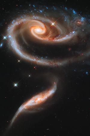 https://imgc.allpostersimages.com/img/posters/rose-galaxy-hubble-space-photo-art-poster-print_u-L-PXJLLP0.jpg?artPerspective=n