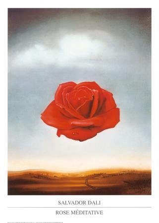https://imgc.allpostersimages.com/img/posters/rose-meditative-c-1958_u-L-E775T0.jpg?p=0