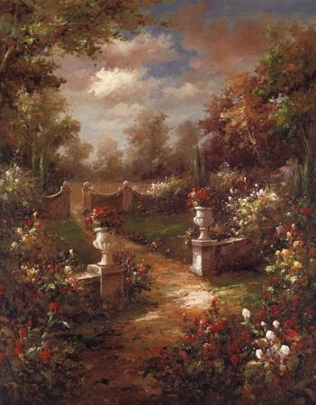 https://imgc.allpostersimages.com/img/posters/rose-promenade_u-L-F8ILZH0.jpg?artPerspective=n