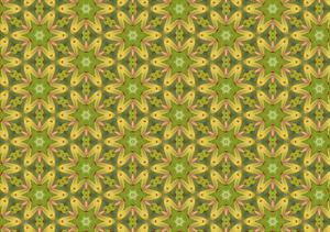 Foliage 006 by Roseanne Jones
