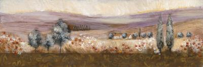 Over the Horizon II by Rosemary Abrahams