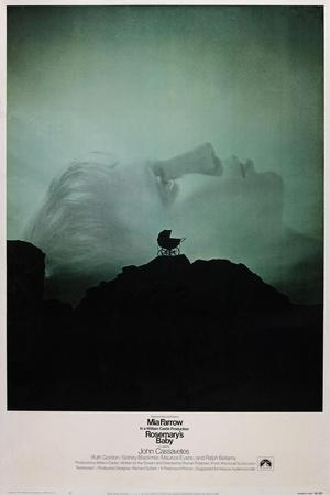https://imgc.allpostersimages.com/img/posters/rosemary-s-baby-1968_u-L-PTZSJB0.jpg?artPerspective=n