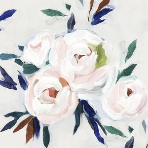 Roses DamaskÍd by Isabelle Z