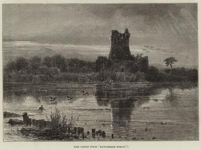 https://imgc.allpostersimages.com/img/posters/ross-castle-from-picturesque-europe_u-L-PVM3020.jpg?p=0