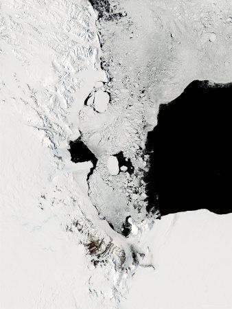 https://imgc.allpostersimages.com/img/posters/ross-sea-antarctica_u-L-P36U5J0.jpg?p=0