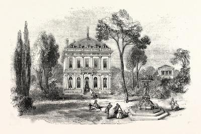https://imgc.allpostersimages.com/img/posters/rossini-s-villa-at-passy-an-area-of-paris-france_u-L-PVF0AT0.jpg?p=0