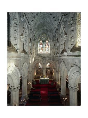 https://imgc.allpostersimages.com/img/posters/rosslyn-chapel-choir_u-L-PPC8GZ0.jpg?p=0
