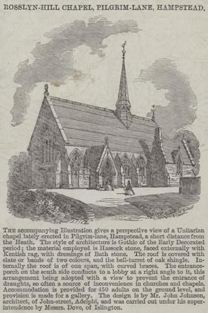 https://imgc.allpostersimages.com/img/posters/rosslyn-hill-chapel-pilgrim-lane-hampstead_u-L-PVWGBJ0.jpg?p=0