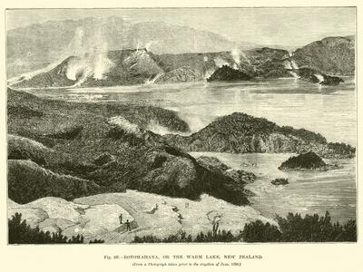 https://imgc.allpostersimages.com/img/posters/rotomahana-or-the-warm-lake-new-zealand_u-L-PPOL3R0.jpg?artPerspective=n