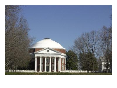 https://imgc.allpostersimages.com/img/posters/rotunda-of-the-university-of-virginia-designed-by-thomas-jefferson-charlottesville_u-L-P6Z60W0.jpg?p=0