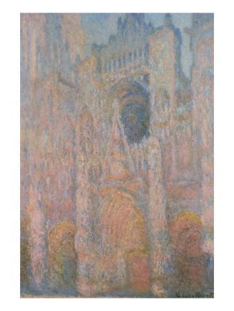https://imgc.allpostersimages.com/img/posters/rouen-cathedral-1891_u-L-PCH71U0.jpg?p=0