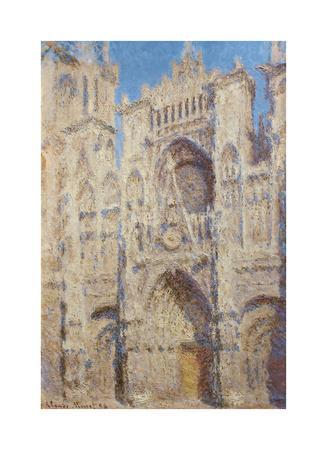 https://imgc.allpostersimages.com/img/posters/rouen-cathedral-the-portal-and-the-tour-saint-romain-full-sun-1893_u-L-F8JIA20.jpg?p=0