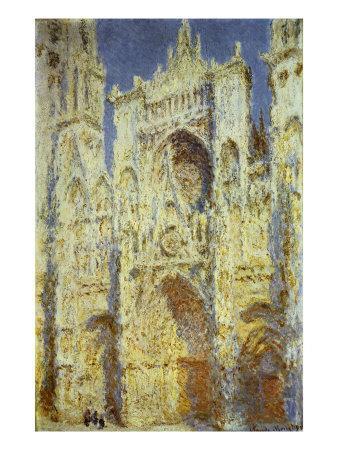 https://imgc.allpostersimages.com/img/posters/rouen-cathedral-west-facade-sunlight-1894_u-L-P7GRGJ0.jpg?p=0