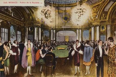 https://imgc.allpostersimages.com/img/posters/roulette-table-in-a-casino-monte-carlo-monaco_u-L-PPFXXO0.jpg?p=0