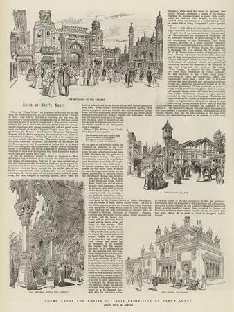 https://imgc.allpostersimages.com/img/posters/round-about-the-empire-of-india-exhibition-at-earl-s-court_u-L-PUN73C0.jpg?artPerspective=n