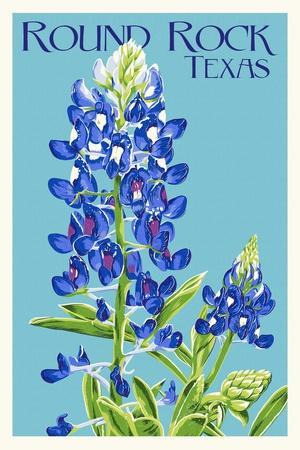 https://imgc.allpostersimages.com/img/posters/round-rock-texas-bluebonnet-letterpress_u-L-Q1GQH550.jpg?p=0