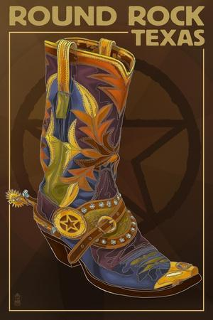 https://imgc.allpostersimages.com/img/posters/round-rock-texas-boot-and-star_u-L-Q1GQH5K0.jpg?p=0
