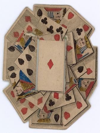 https://imgc.allpostersimages.com/img/posters/roundel-of-playing-cards_u-L-PK2SWM0.jpg?p=0