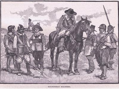 https://imgc.allpostersimages.com/img/posters/roundhead-soldiers-ad-1645_u-L-PUUI290.jpg?artPerspective=n