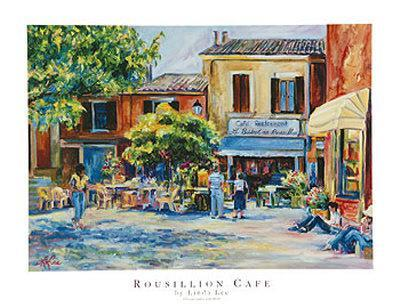 https://imgc.allpostersimages.com/img/posters/rousillion-cafe_u-L-E8WX40.jpg?artPerspective=n