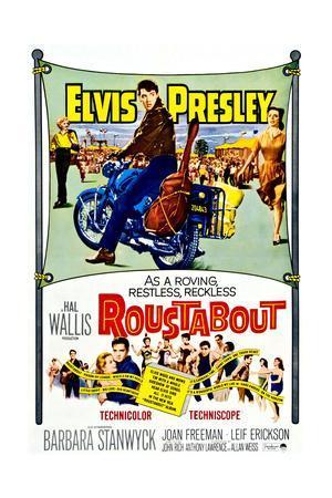 https://imgc.allpostersimages.com/img/posters/roustabout-barbara-stanwyck-elvis-presley-joan-freeman-1964_u-L-PJYA6N0.jpg?artPerspective=n