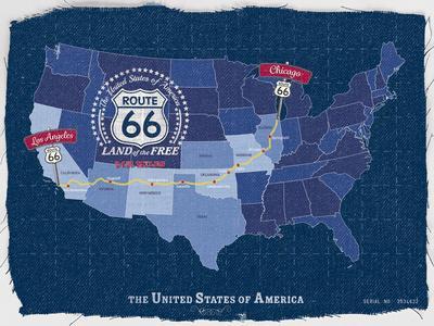 https://imgc.allpostersimages.com/img/posters/route-66-map_u-L-F8KJG00.jpg?p=0
