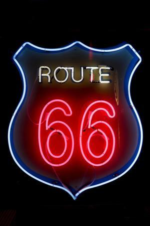 https://imgc.allpostersimages.com/img/posters/route-66-sign-albuquerque-new-mexico-usa_u-L-PN6MDB0.jpg?p=0
