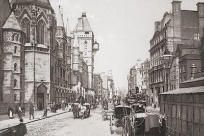 https://imgc.allpostersimages.com/img/posters/royal-courts-of-justice-aka-law-courts-london-england-in-the-late-19th-century-from-london_u-L-PLS9QO0.jpg?p=0