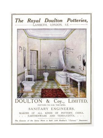 https://imgc.allpostersimages.com/img/posters/royal-doulton-bathroom_u-L-PS3HFF0.jpg?artPerspective=n