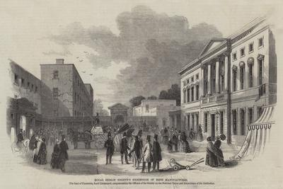 https://imgc.allpostersimages.com/img/posters/royal-dublin-society-s-exhibition-of-irish-manufactures_u-L-PVW9RA0.jpg?p=0