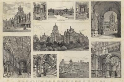 https://imgc.allpostersimages.com/img/posters/royal-holloway-college-to-be-opened-by-the-queen-on-the-30-june_u-L-PUNC1G0.jpg?p=0