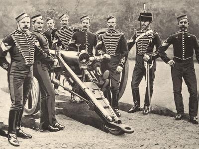 https://imgc.allpostersimages.com/img/posters/royal-horse-artillery_u-L-Q107M8E0.jpg?artPerspective=n