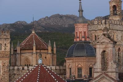 https://imgc.allpostersimages.com/img/posters/royal-monastery-of-santa-maria-de-guadalupe_u-L-PQ8UIT0.jpg?artPerspective=n