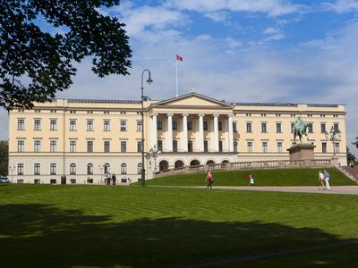 https://imgc.allpostersimages.com/img/posters/royal-palace-oslo-norway-scandinavia-europe_u-L-PFO3130.jpg?p=0