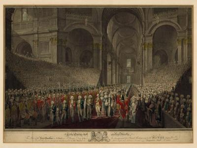 https://imgc.allpostersimages.com/img/posters/royal-procession-in-st-paul-s-cathedral-on-st-george-s-day-1789_u-L-PLUNJQ0.jpg?artPerspective=n