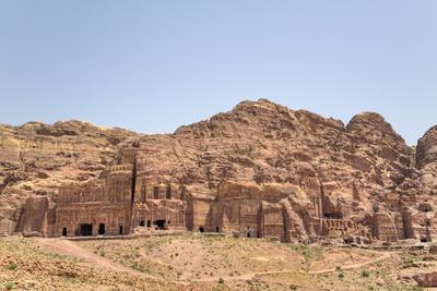 https://imgc.allpostersimages.com/img/posters/royal-tombs-petra-jordan-middle-east_u-L-PWFT3G0.jpg?p=0