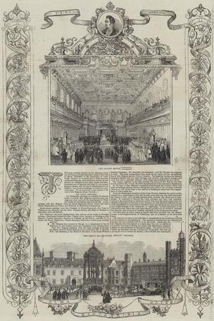 https://imgc.allpostersimages.com/img/posters/royal-visit-to-the-university-of-cambridge_u-L-PVAMBB0.jpg?p=0