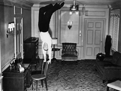 Royal Wedding, 1951