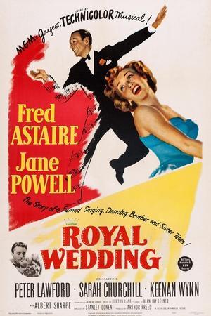 https://imgc.allpostersimages.com/img/posters/royal-wedding_u-L-PQBS0E0.jpg?artPerspective=n