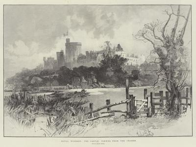 https://imgc.allpostersimages.com/img/posters/royal-windsor-the-castle-viewed-from-the-thames_u-L-PUN6KD0.jpg?p=0