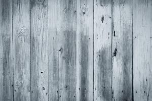 Black Wood Background by rtsubin