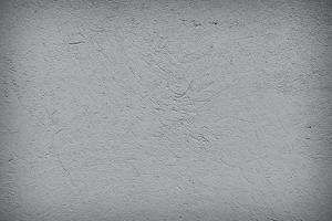 Cool Brushed Plaster Concrete Wallbackground by rtsubin