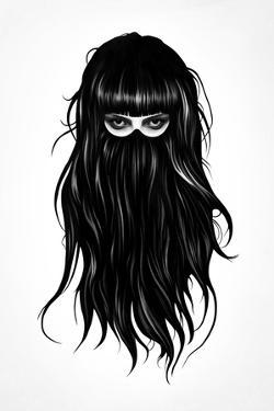 It Girl by Ruben Ireland
