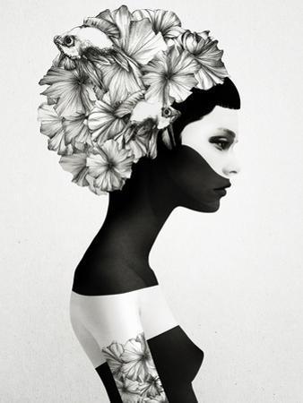 Marianna by Ruben Ireland