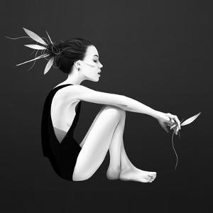 Skyling by Ruben Ireland
