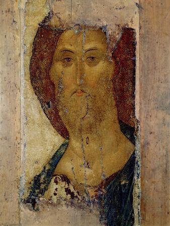 Redeemer, 1420